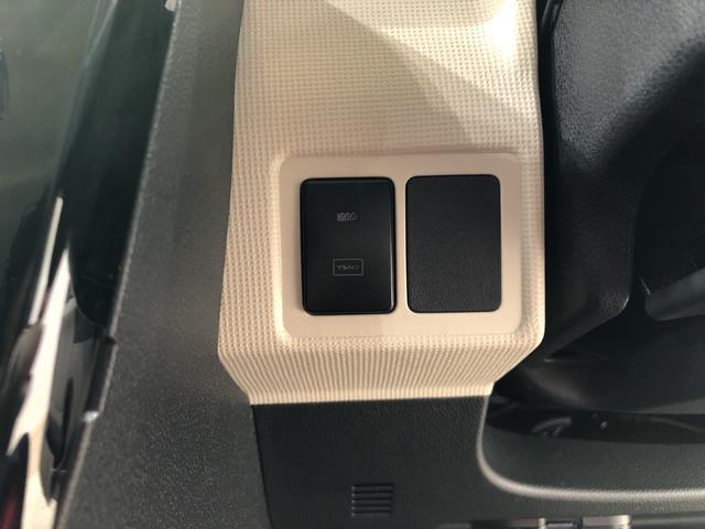 Gブラックインテリアリミテッド SAIII 4WD ナビ 全周囲カメラ キーフリー 両側電動スライドドア 衝突被害軽減システム(28枚目)