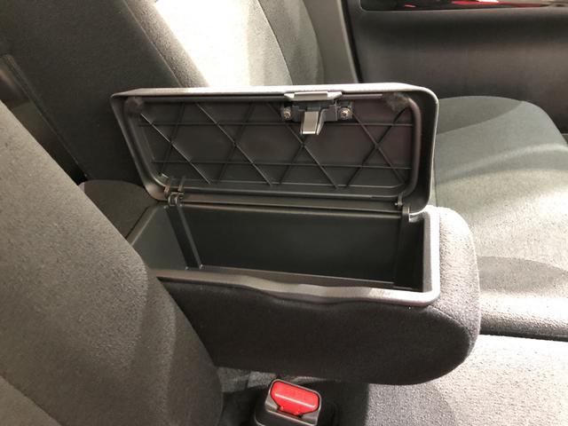 Gブラックインテリアリミテッド SAIII 4WD ナビ 全周囲カメラ キーフリー 両側電動スライドドア 衝突被害軽減システム(30枚目)