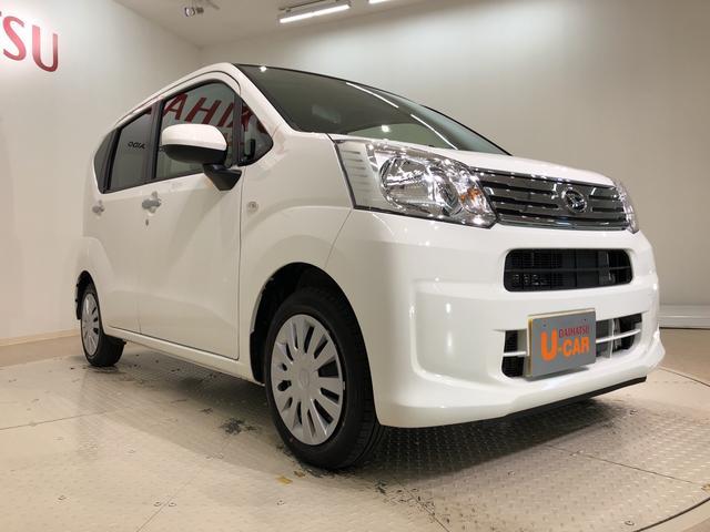 L 4WD CDチューナー キーレス(2枚目)