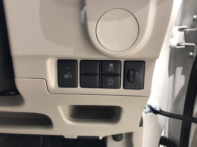 L 4WD CDチューナー キーレス(7枚目)