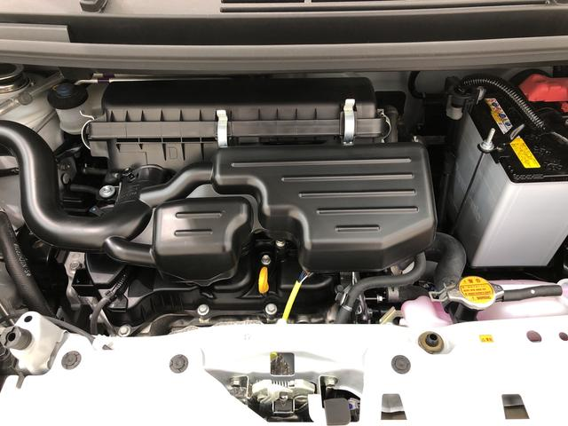 L 4WD CDチューナー キーレス(18枚目)