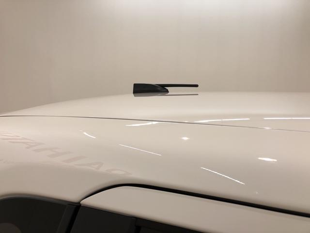 L 4WD CDチューナー キーレス(23枚目)
