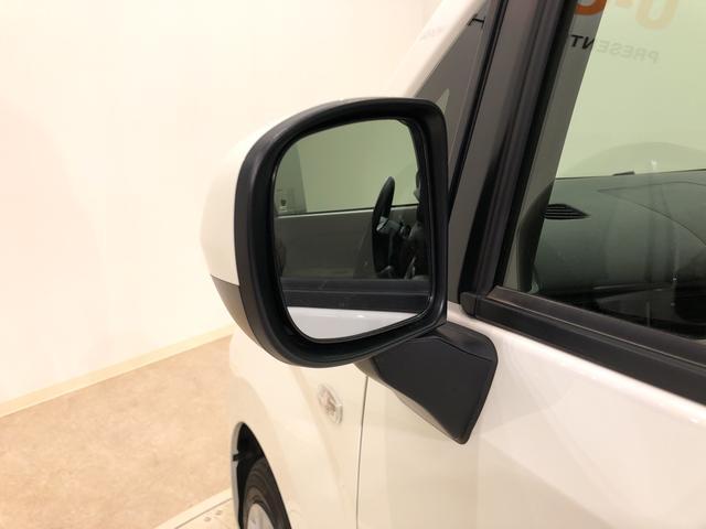 L 4WD CDチューナー キーレス(34枚目)
