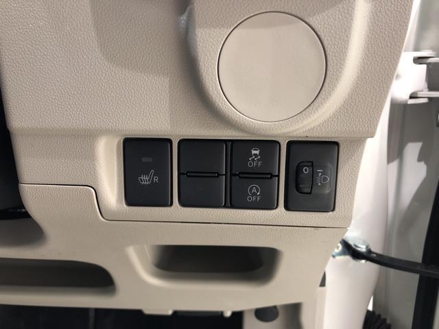 L 4WD CDチューナー キーレス ドライブレコーダー(7枚目)