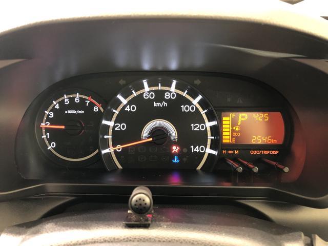 L 4WD CDチューナー キーレス ドライブレコーダー(8枚目)