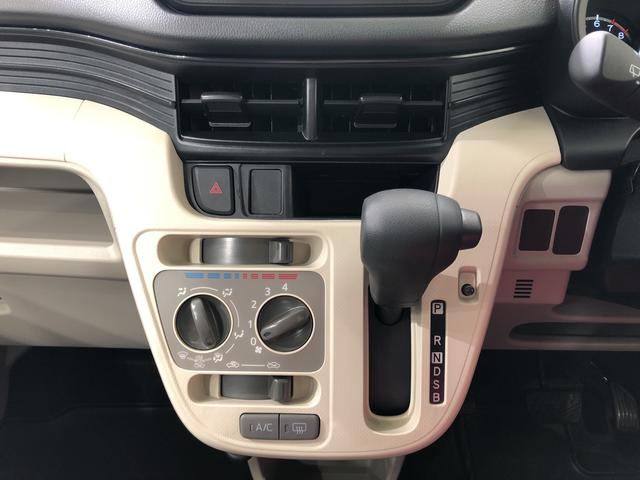 L 4WD CDチューナー キーレス ドライブレコーダー(10枚目)