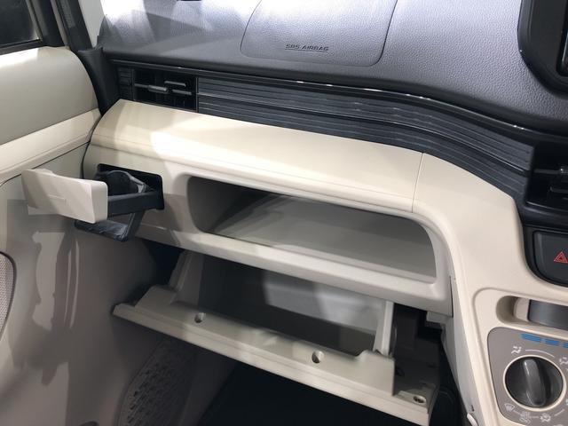 L 4WD CDチューナー キーレス ドライブレコーダー(11枚目)