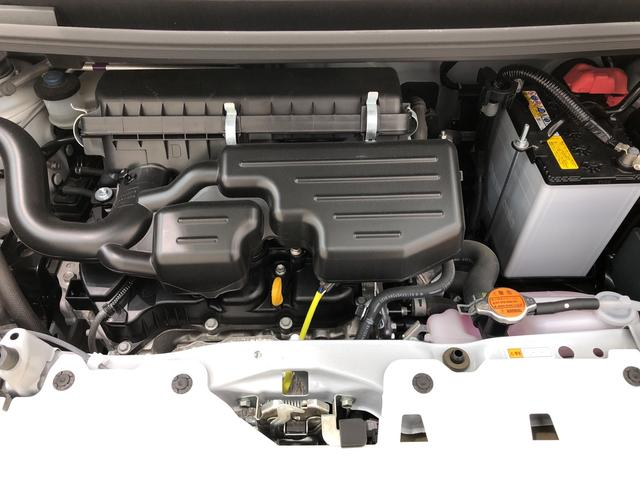 L 4WD CDチューナー キーレス ドライブレコーダー(18枚目)