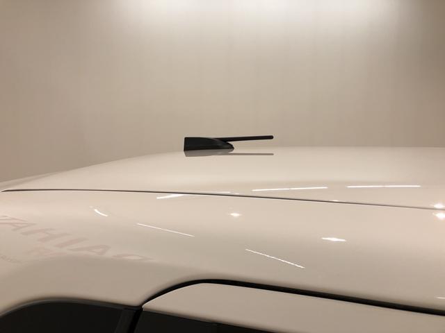 L 4WD CDチューナー キーレス ドライブレコーダー(23枚目)