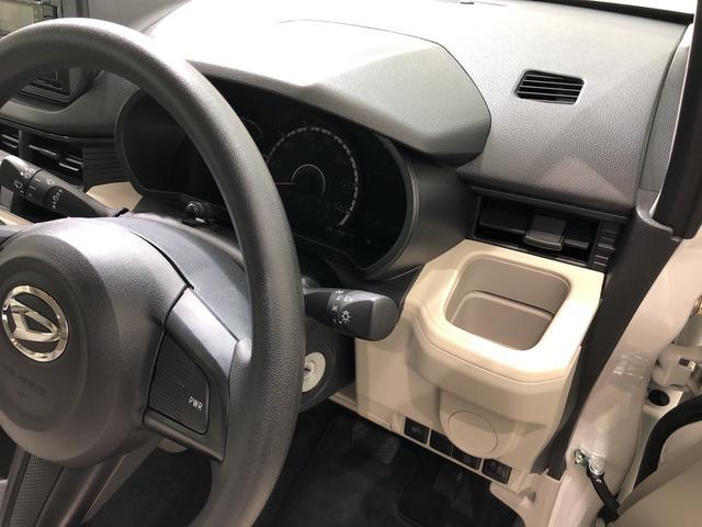 L 4WD CDチューナー キーレス ドライブレコーダー(24枚目)