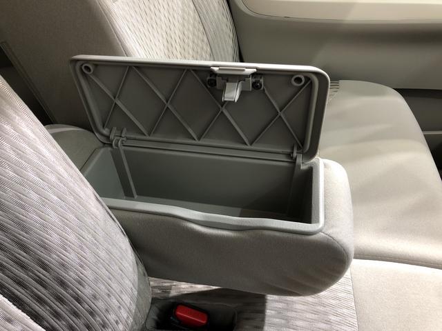 L 4WD CDチューナー キーレス ドライブレコーダー(30枚目)