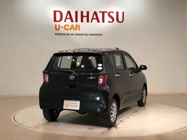 L SAIII 4WD CDチューナー キーレス 衝突被害軽減システム(14枚目)