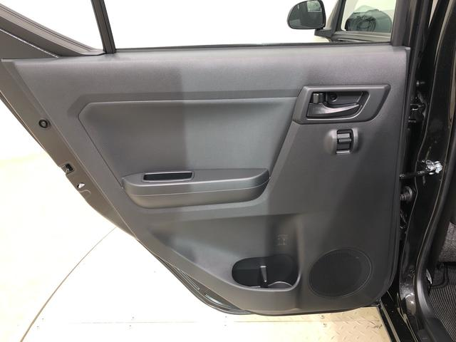 L SAIII 4WD CDチューナー キーレス 衝突被害軽減システム(36枚目)