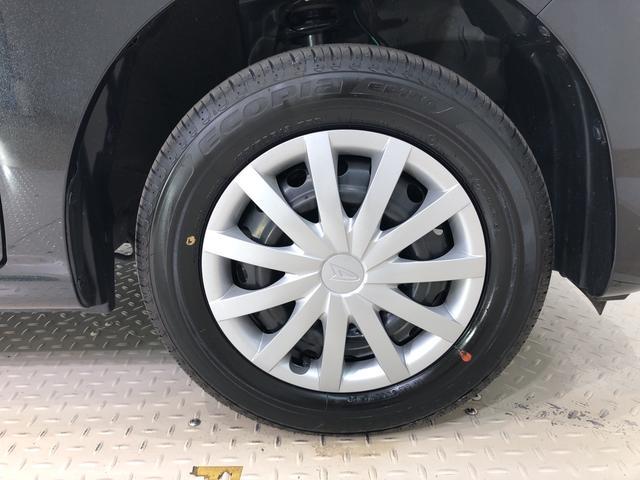 L SAIII 4WD CDチューナー キーレス 衝突被害軽減システム(37枚目)