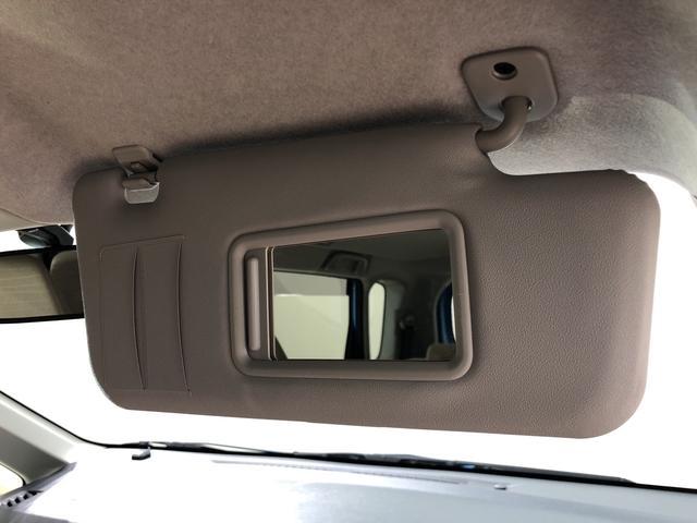 L SA 4WD ナビ バックカメラ キーレス 衝突被害軽減システム(26枚目)