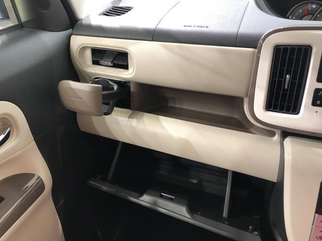 Gメイクアップ SAIII 4WD ナビ バックカメラ キーフリー 両側電動スライドドア 衝突被害軽減システム(11枚目)