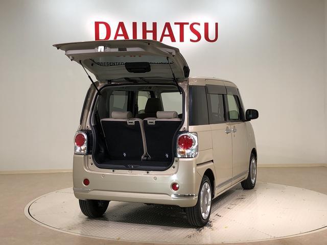 Gメイクアップ SAIII 4WD ナビ バックカメラ キーフリー 両側電動スライドドア 衝突被害軽減システム(15枚目)