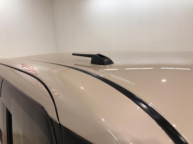 Gメイクアップ SAIII 4WD ナビ バックカメラ キーフリー 両側電動スライドドア 衝突被害軽減システム(23枚目)