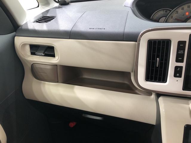 Gメイクアップ SAIII 4WD ナビ バックカメラ キーフリー 両側電動スライドドア 衝突被害軽減システム(29枚目)