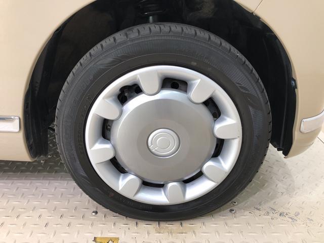 Gメイクアップ SAIII 4WD ナビ バックカメラ キーフリー 両側電動スライドドア 衝突被害軽減システム(37枚目)