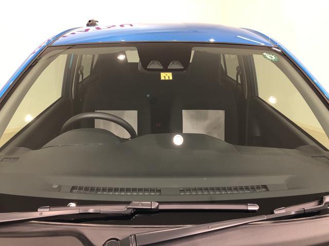 X リミテッドSAIII 4WD キーレス 衝突被害軽減システム(2枚目)