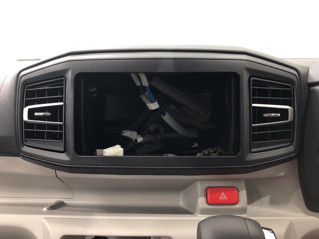 X リミテッドSAIII 4WD キーレス 衝突被害軽減システム(9枚目)