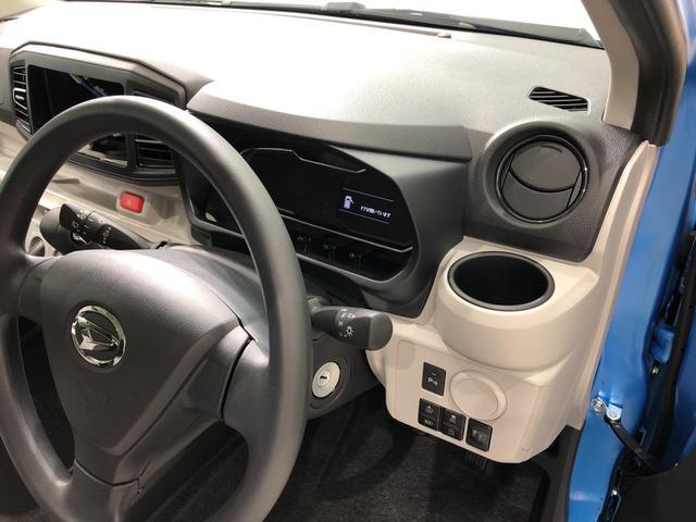 X リミテッドSAIII 4WD キーレス 衝突被害軽減システム(24枚目)