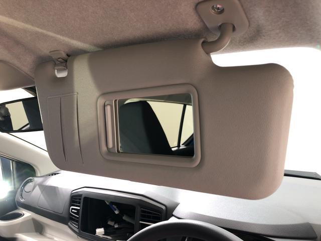 X リミテッドSAIII 4WD キーレス 衝突被害軽減システム(26枚目)