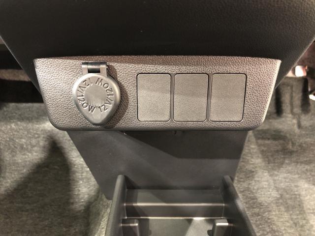 X リミテッドSAIII 4WD キーレス 衝突被害軽減システム(27枚目)