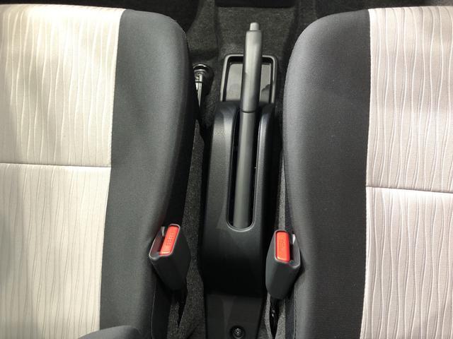 X リミテッドSAIII 4WD キーレス 衝突被害軽減システム(30枚目)