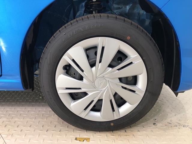 X リミテッドSAIII 4WD キーレス 衝突被害軽減システム(37枚目)