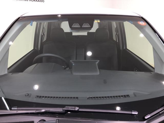 カスタム RS ハイパーリミテッドSAIII 4WD キーフリー 衝突被害軽減システム(2枚目)
