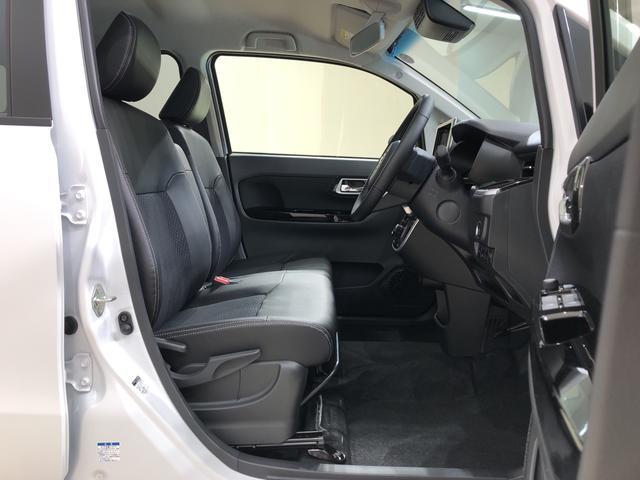 カスタム RS ハイパーリミテッドSAIII 4WD キーフリー 衝突被害軽減システム(3枚目)