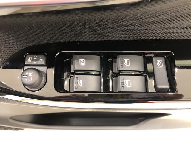 カスタム RS ハイパーリミテッドSAIII 4WD キーフリー 衝突被害軽減システム(6枚目)