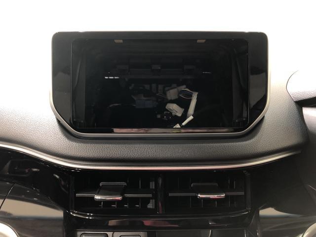 カスタム RS ハイパーリミテッドSAIII 4WD キーフリー 衝突被害軽減システム(9枚目)