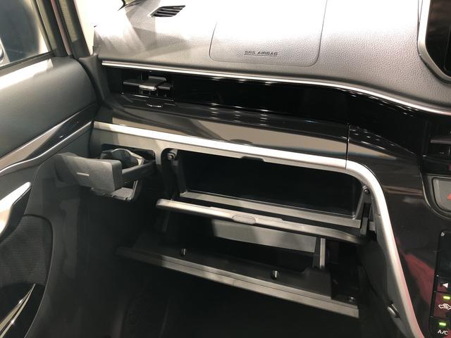カスタム RS ハイパーリミテッドSAIII 4WD キーフリー 衝突被害軽減システム(11枚目)
