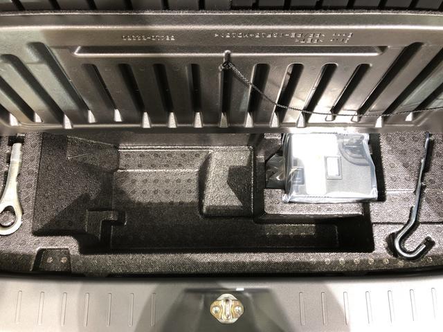 カスタム RS ハイパーリミテッドSAIII 4WD キーフリー 衝突被害軽減システム(17枚目)
