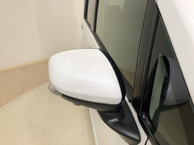 カスタム RS ハイパーリミテッドSAIII 4WD キーフリー 衝突被害軽減システム(22枚目)