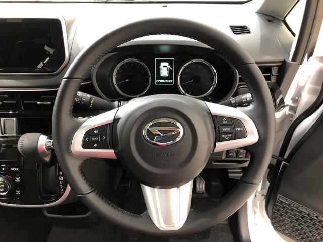 カスタム RS ハイパーリミテッドSAIII 4WD キーフリー 衝突被害軽減システム(25枚目)
