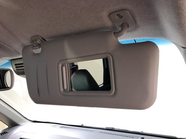 カスタム RS ハイパーリミテッドSAIII 4WD キーフリー 衝突被害軽減システム(27枚目)