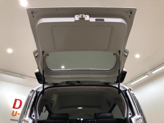カスタム RS ハイパーリミテッドSAIII 4WD キーフリー 衝突被害軽減システム(31枚目)