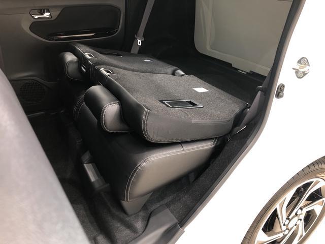 カスタム RS ハイパーリミテッドSAIII 4WD キーフリー 衝突被害軽減システム(33枚目)