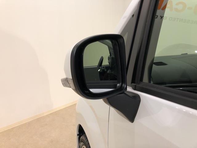 カスタム RS ハイパーリミテッドSAIII 4WD キーフリー 衝突被害軽減システム(34枚目)