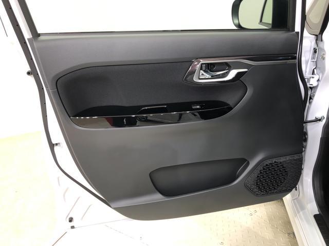 カスタム RS ハイパーリミテッドSAIII 4WD キーフリー 衝突被害軽減システム(35枚目)