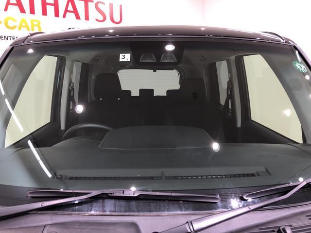 カスタムG リミテッドII SAIII 4WD キーフリー 両側電動スライドドア 衝突被害軽減システム(2枚目)