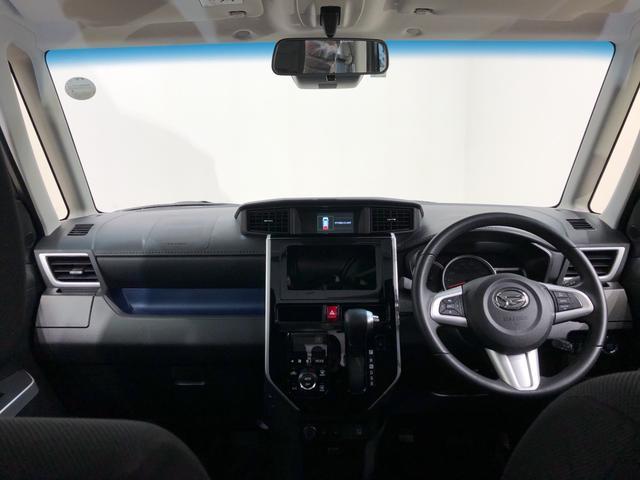 カスタムG リミテッドII SAIII 4WD キーフリー 両側電動スライドドア 衝突被害軽減システム(5枚目)