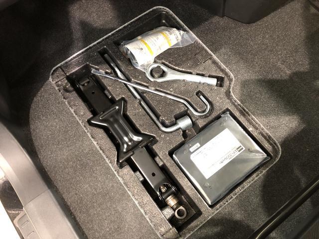 カスタムG リミテッドII SAIII 4WD キーフリー 両側電動スライドドア 衝突被害軽減システム(17枚目)