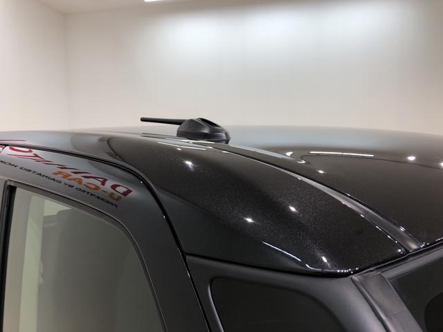 カスタムG リミテッドII SAIII 4WD キーフリー 両側電動スライドドア 衝突被害軽減システム(23枚目)