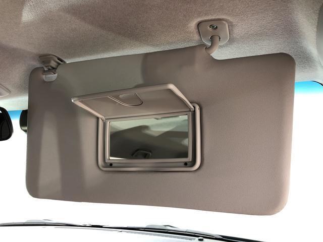 カスタムG リミテッドII SAIII 4WD キーフリー 両側電動スライドドア 衝突被害軽減システム(27枚目)