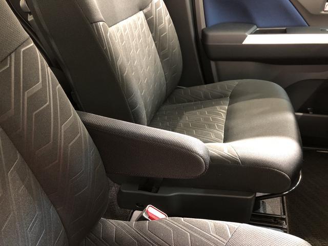 カスタムG リミテッドII SAIII 4WD キーフリー 両側電動スライドドア 衝突被害軽減システム(30枚目)